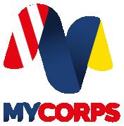 MYCorps