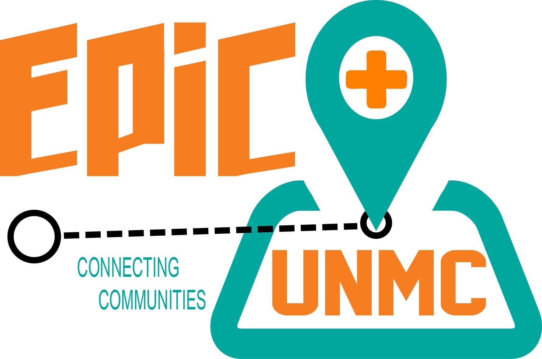 EPIC+ UNMC