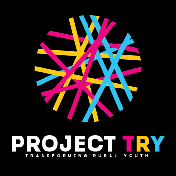 Project TRY