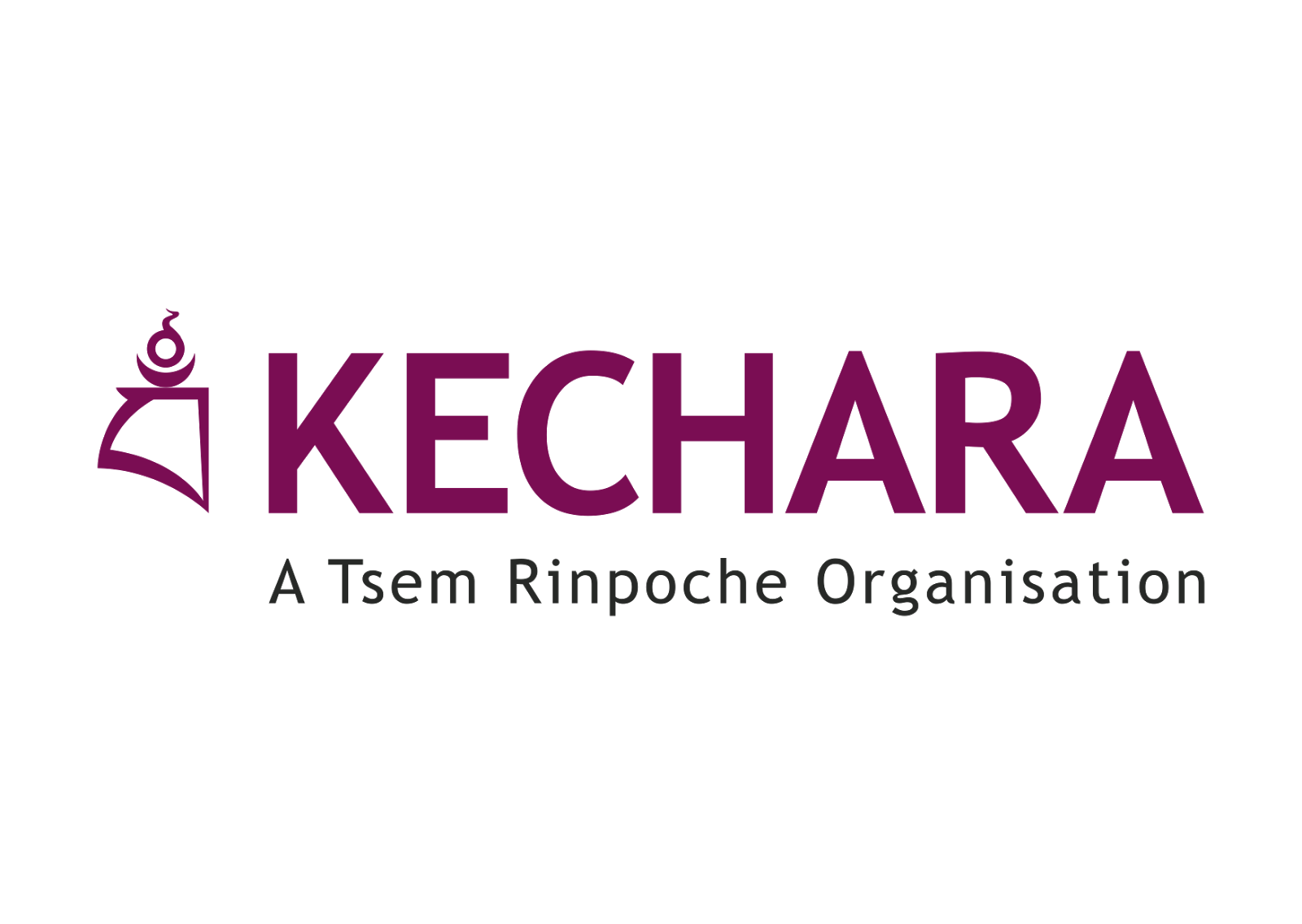 Kechara House