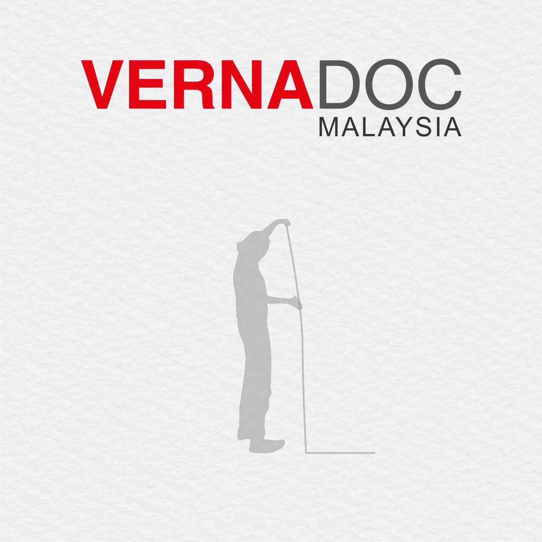VERNADOC Malaysia by SRW