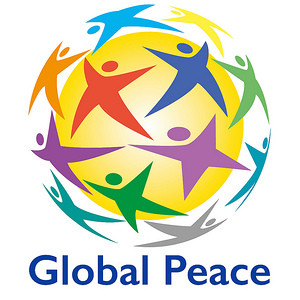 Global Peace Foundation Malaysia