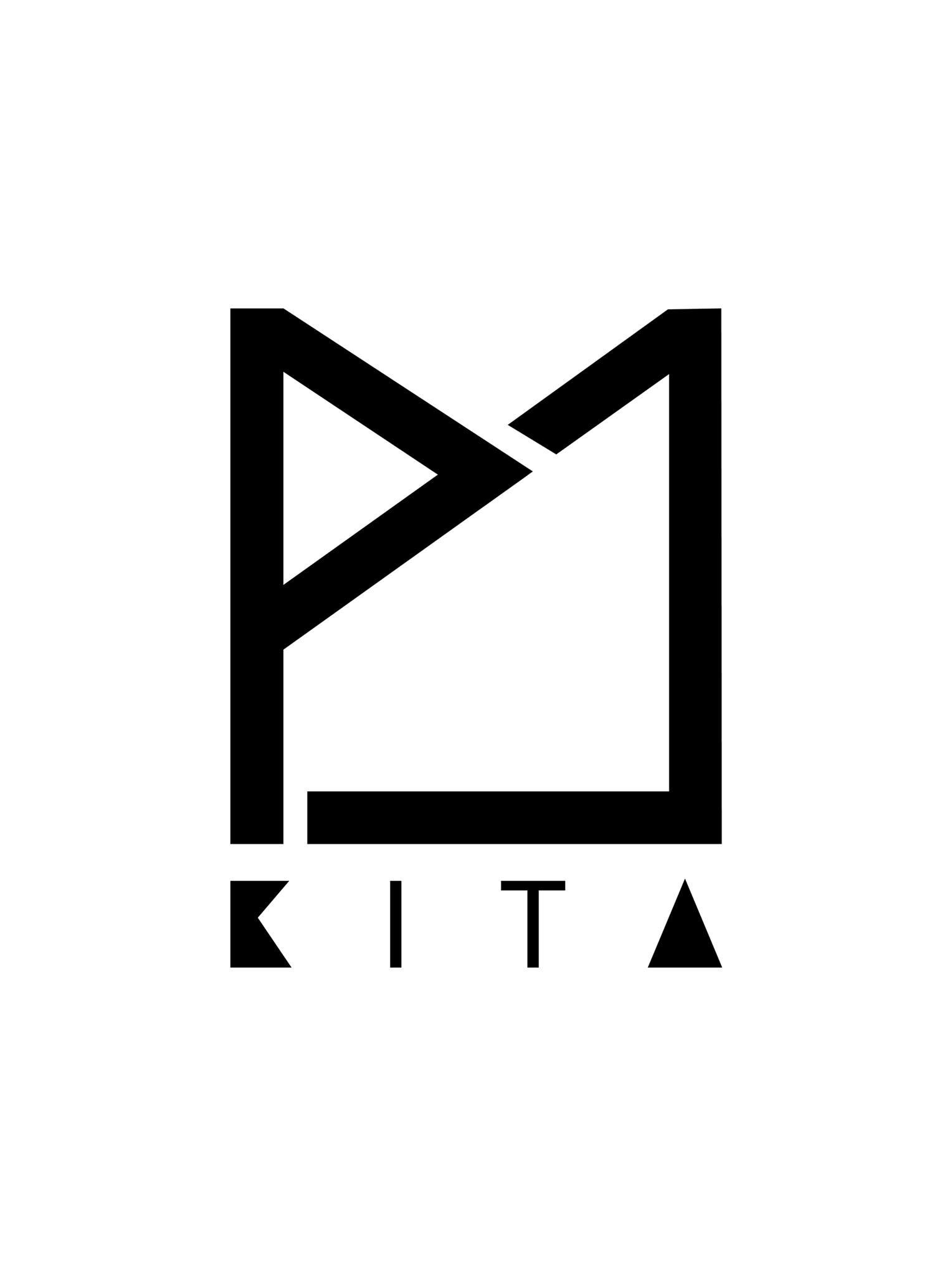 PJ KITA