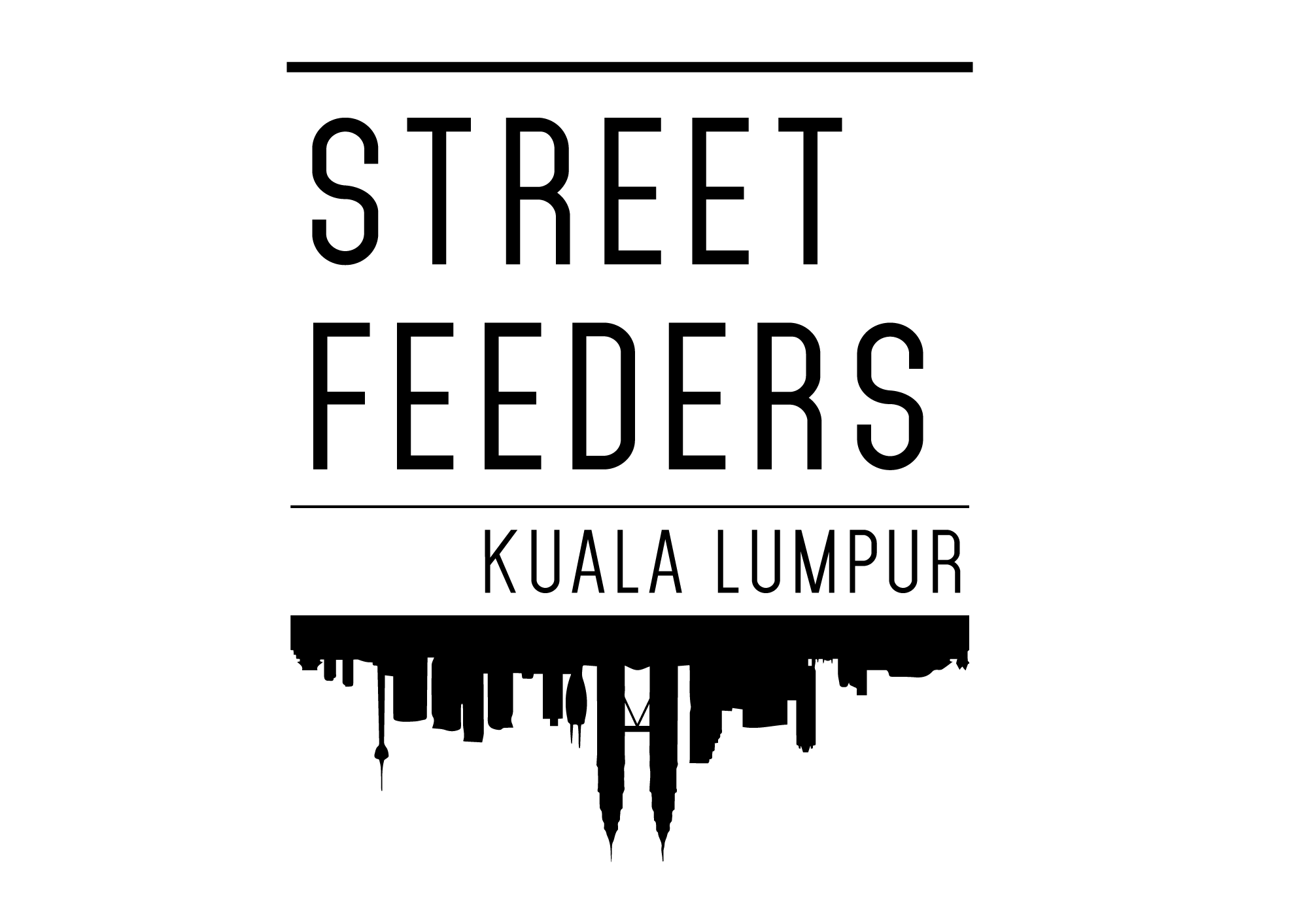 Street Feeders of KL