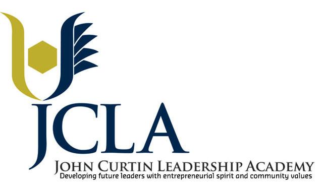 John Curtin Leadership Academy (JCLA)