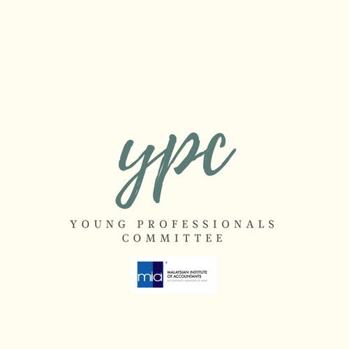 MIA Young Professionals Committee