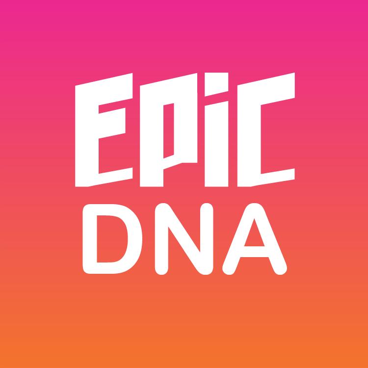 EPIC DNA
