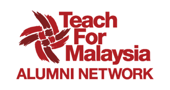 Teach for Malaysia Alumni Network