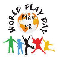 INTERNATIONAL WORLD PLAY DAY 2018