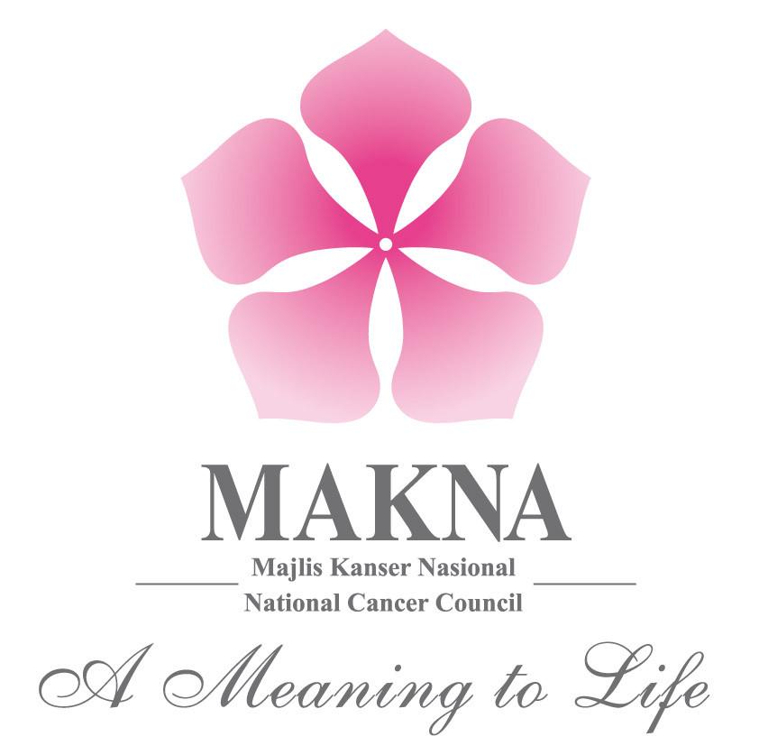 MAKNA (Majlis Kanser Nasional)