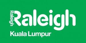 Raleigh International Kuala Lumpur