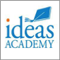 Ideas Academy