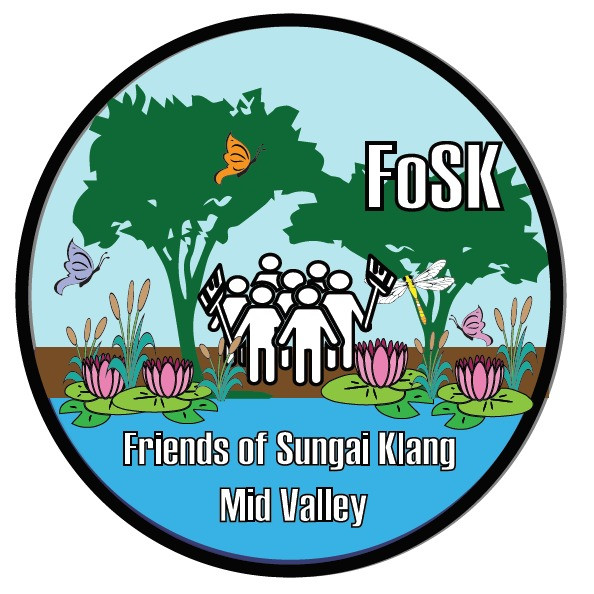 Friends of Sungai Klang Mid Valley