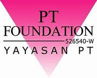 2ND CHANCE PROGRAM - PTF