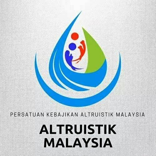 Altruistik Malaysia
