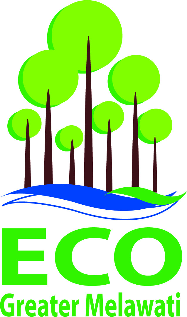 Society Of Eco Greater Melawati