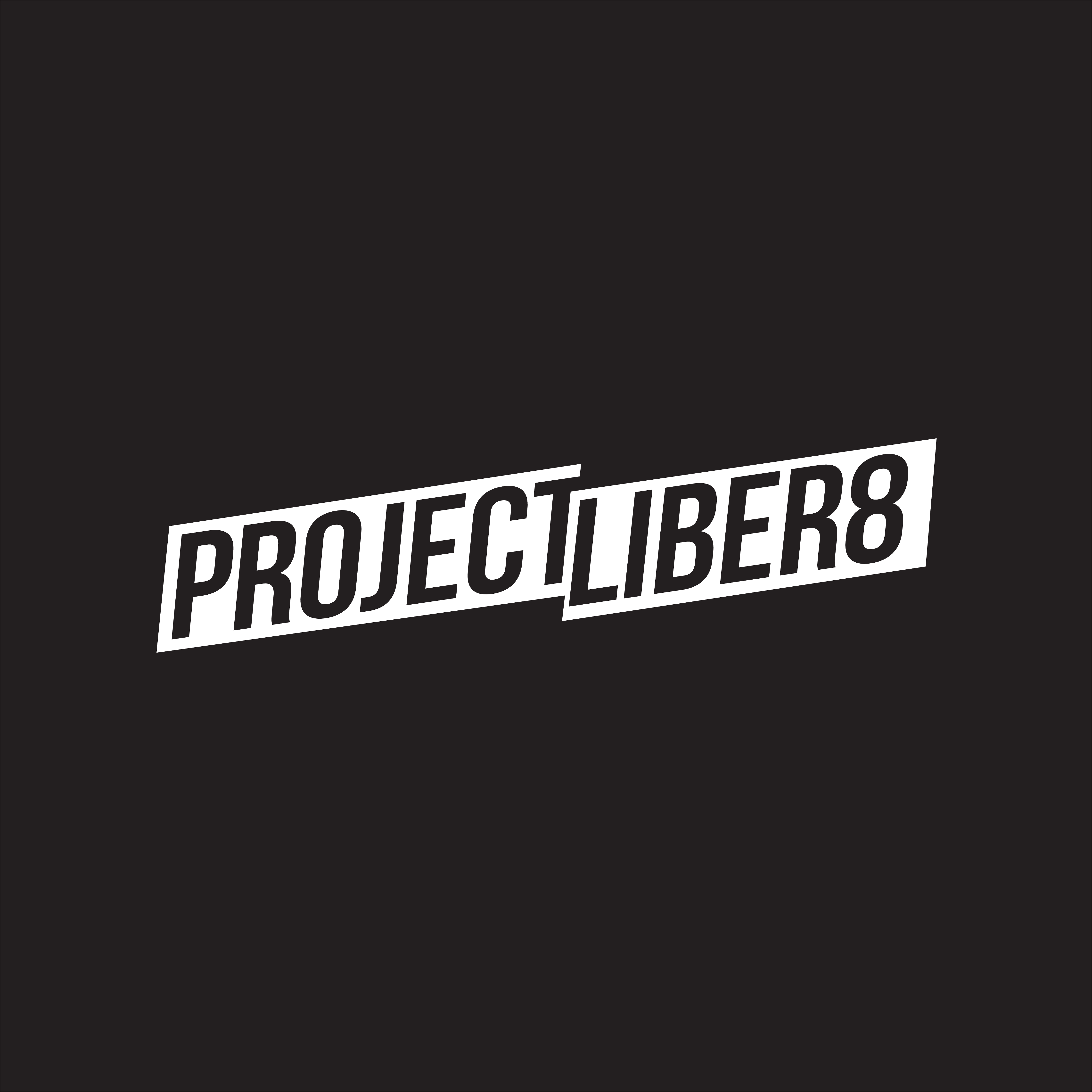 Project Liber8