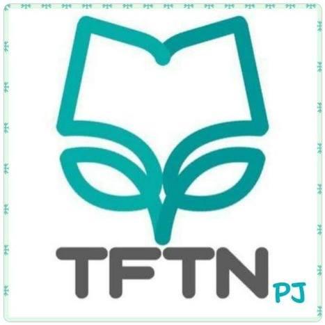 TFTN PJ