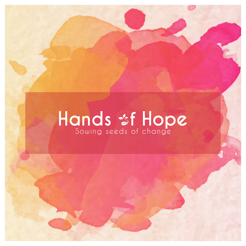 Hands of Hope Malaysia