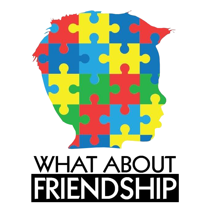 What About Friendship