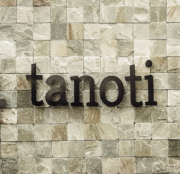 Tanoti Crafts