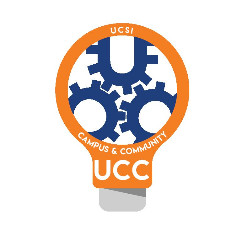 UCSI Campus and Community