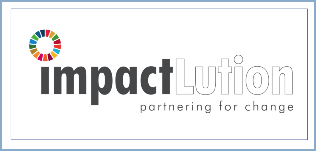 Impactlution
