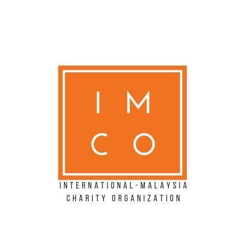 International-Malaysia Charity Org