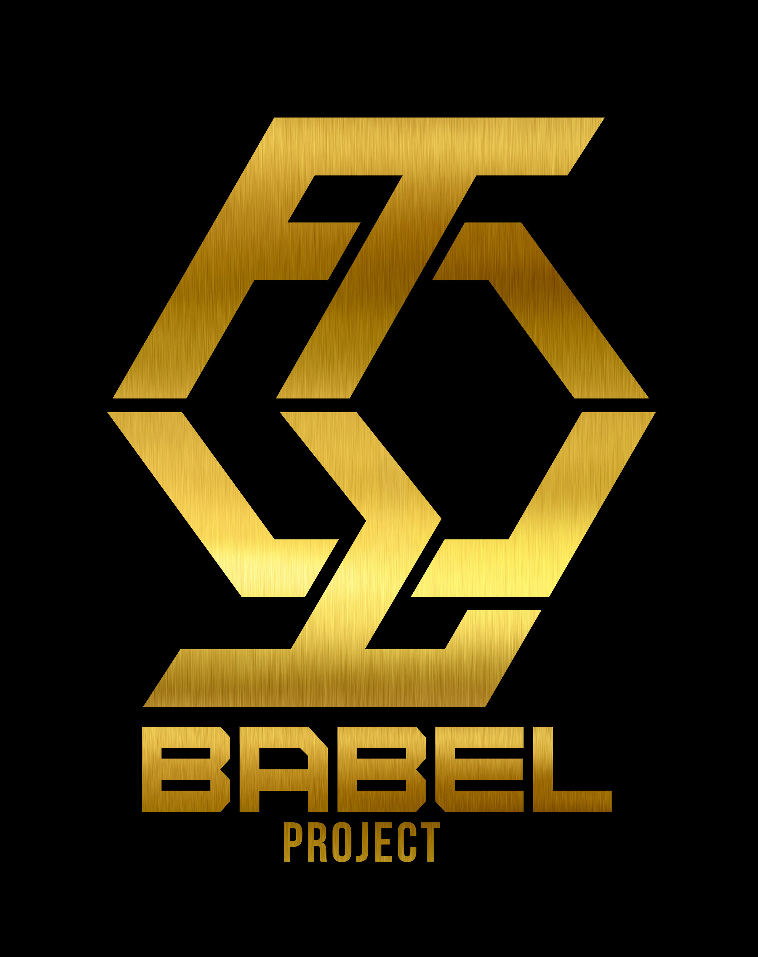 BabelProject2019