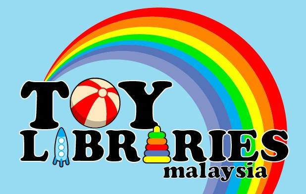Toy Libraries Malaysia