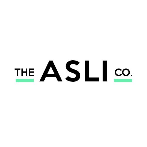 The Asli Co.