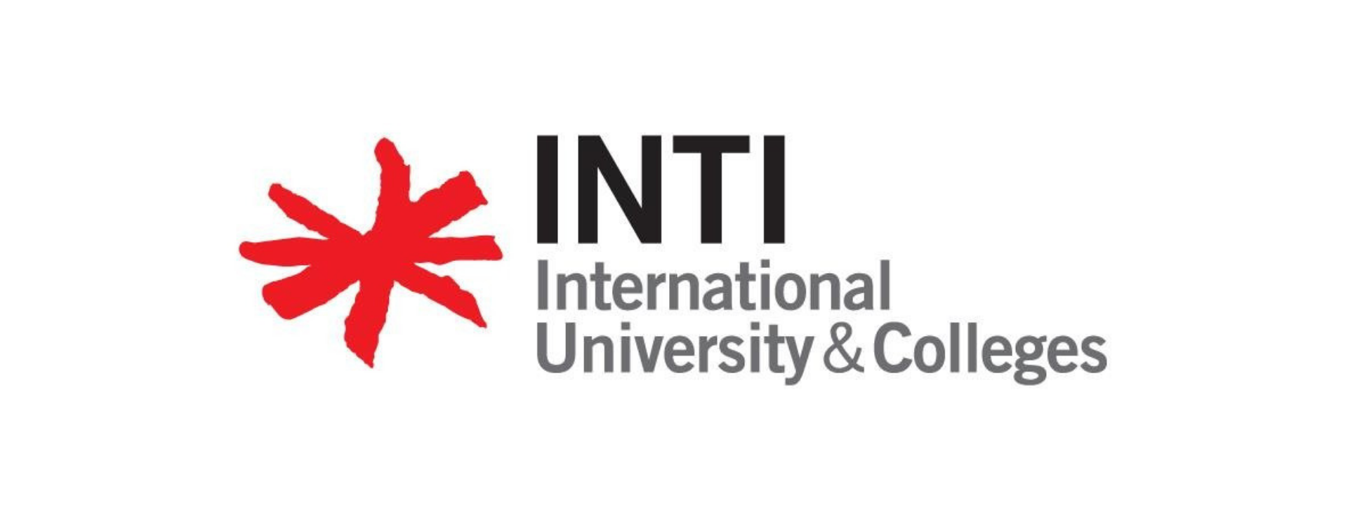 INTI Students Group
