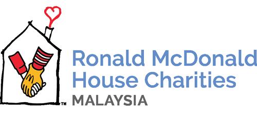 Royal Mcdonald House Charities
