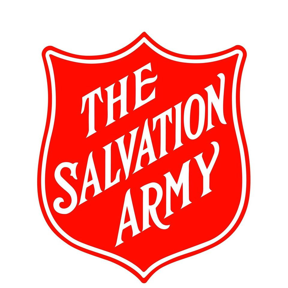 The Salvation Army Malaysia