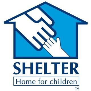 SHELTER Home for Children