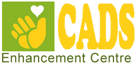 CADS Enhancement Centre