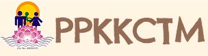 PPKKCTM