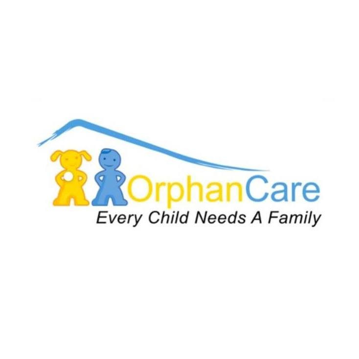 OrphanCare Foundation