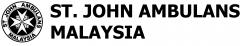 St.John Ambulance Malaysia Draft