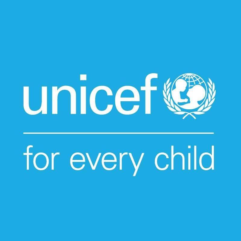 UNICEF Malaysia