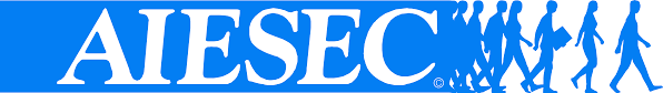 AIESEC in UPM