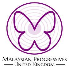 Malaysian Progressives UK