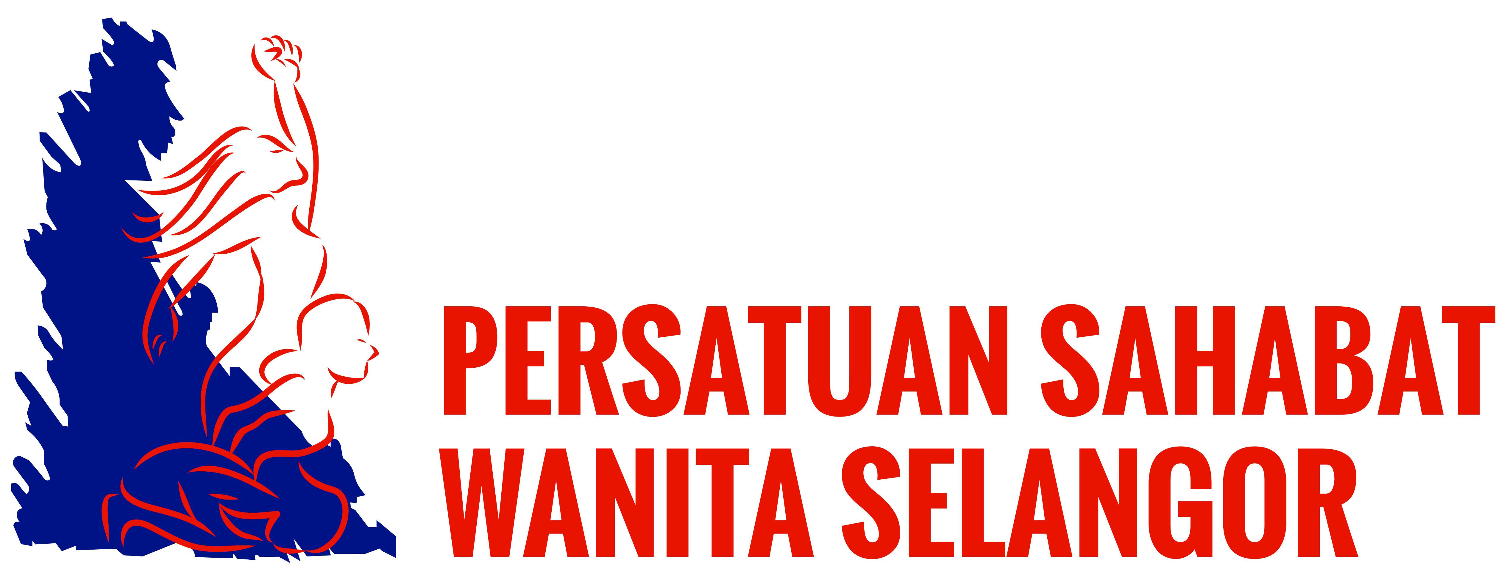 Persatuan Sahabat Wanita Selangor
