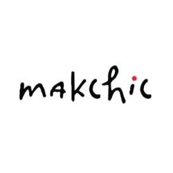 makchic