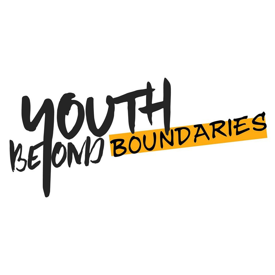 Youth Beyond Boundaries
