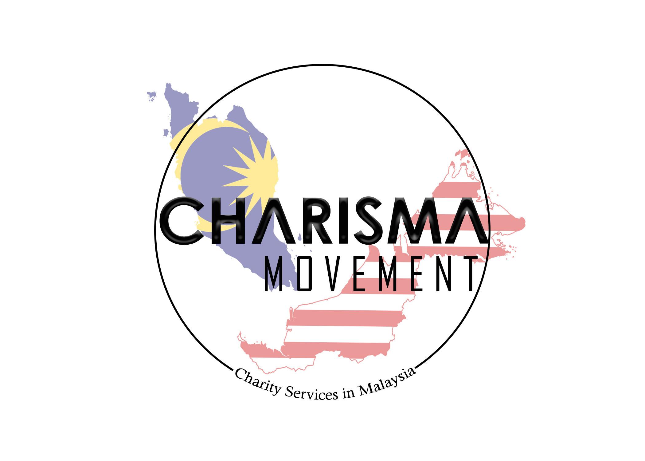 Charisma Movement