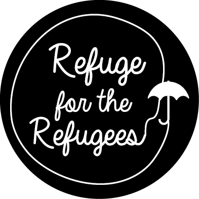Refuge For The Refugees