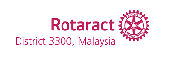 Rotaract District 3300 Malaysia