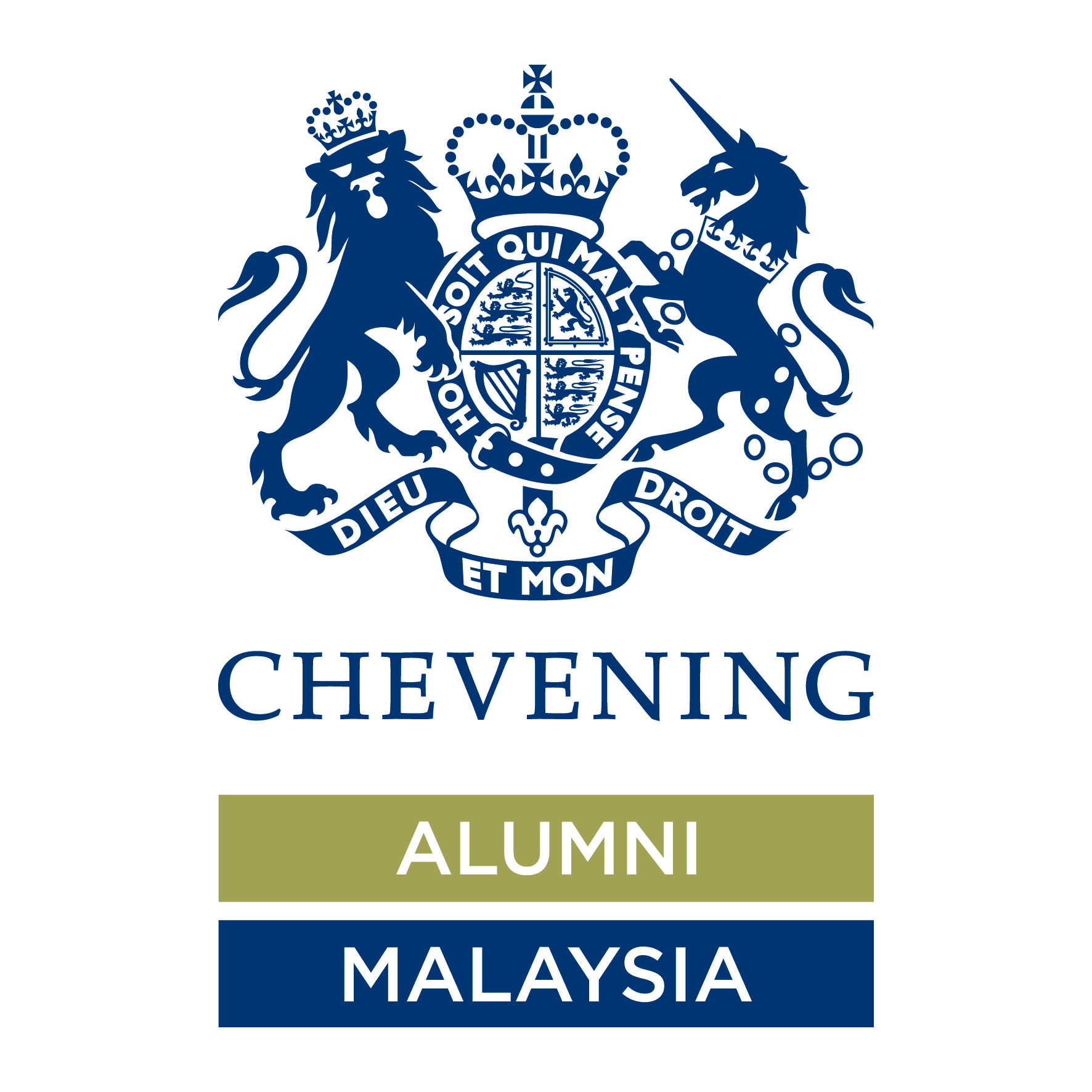 Chevening Alumni Malaysia