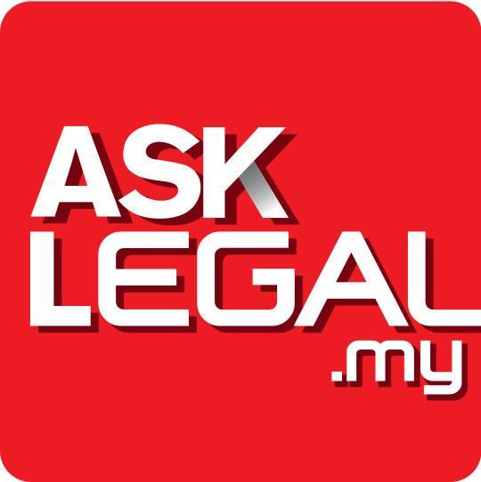 AskLegal IRR